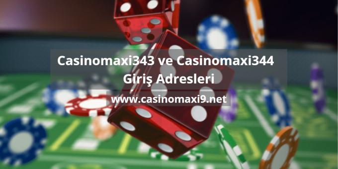 casinomaxi343 ve casinomaxi344